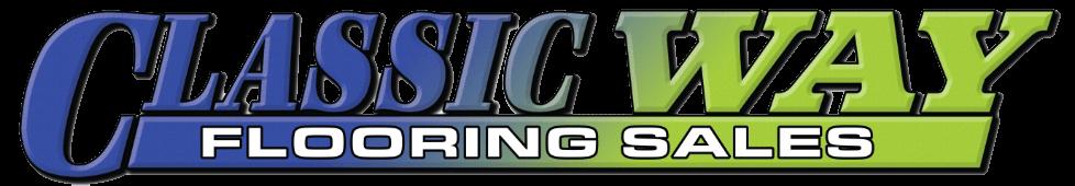 Classic-Way-logo