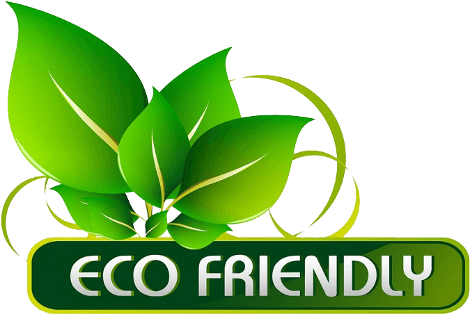 eco-friendly-